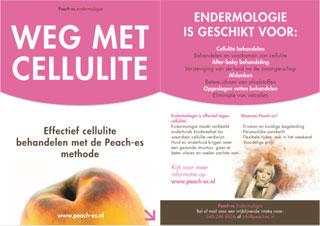 Peach-es informatie